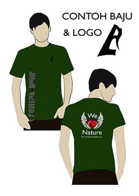 Design Baju Club | rentak lipur contoh design baju bagi club rentak lipur 2010