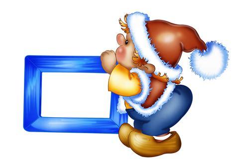 hacer imagenes png online gifs y fondos pazenlatormenta marcos para fotos navide 209 os