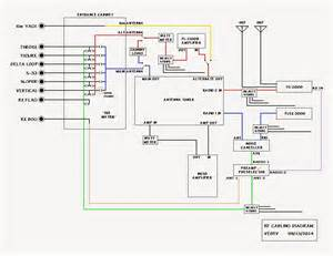 pioneer deh 16 wiring diagram color pioneer wiring diagram