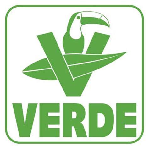imagenes logos verdes imagen partido verde mexicano jpg historia alternativa