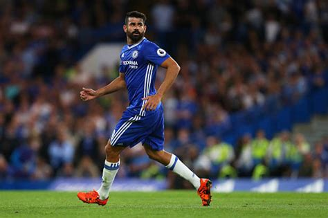 chelsea news now chelsea news diego costa targeted david luiz debut