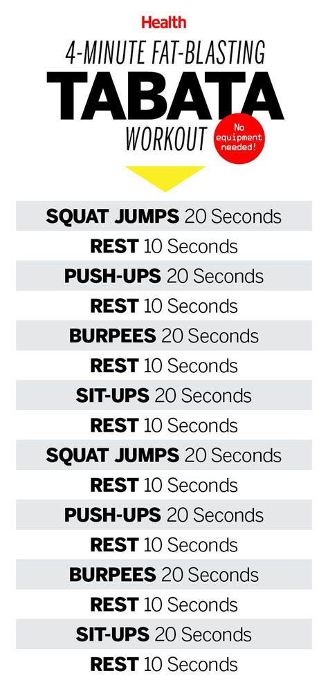 25 best ideas about crossfit workout on