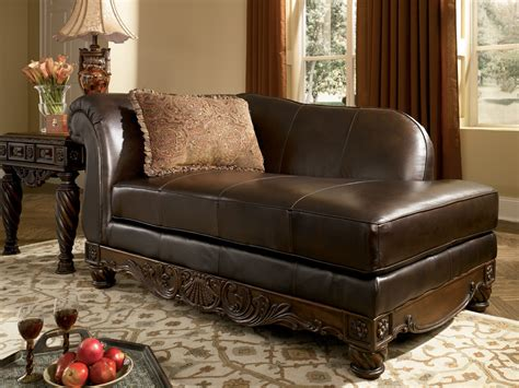 northshore sofa north shore sofa sofas
