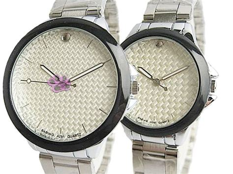 Harga Jam Tangan Bariho Quartz jam tangan grosir jam tangan jual jam tangan jam