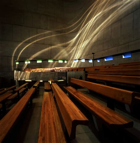 church ceiling lights