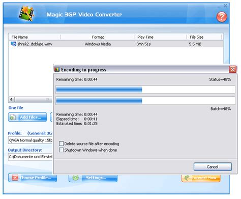 3gp converter software free download blog posts programtoyou