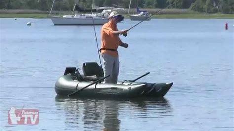 fishing boat for sea sea eagle inflatabel fishing boats youtube