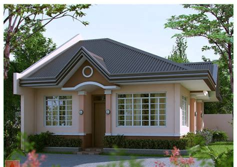 tiny house in india picture of small house in india house pictures