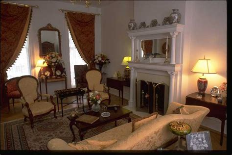 frederick md bed and breakfast frederick maryland bed breakfasts b b bb inns other