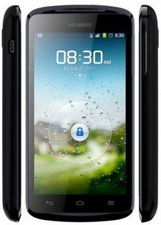 Hp Huawei 500 Ribu by Huawei Ascend G500 Pictures Official Photos