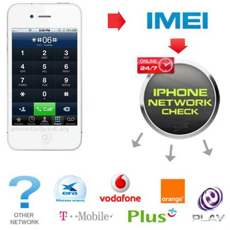 iphone imei check check iphone 4 4s 5 5s 5c 6 6 7 gsx imei status carrier network country icloud ebay