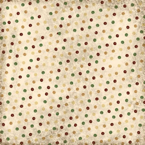 dot pattern bruise 107 best images about paper backgrounds fall on