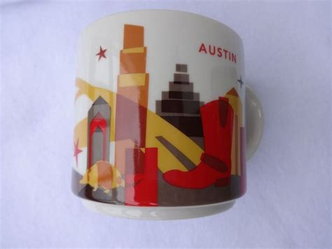 Acl Shoo Green Tea 5000ml 17 best images about mugs on mugs dr oz and