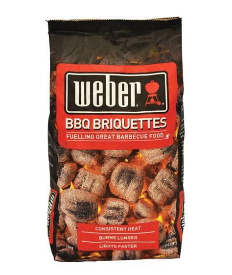 Grill Briquettes by Bbq Briquettes 10kg Bbq Accessories Weber New Zealand