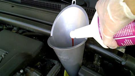 2001 acura tl transmission fluid diy acura tl 2006 auto 3g transmission fluid 1x3 drain