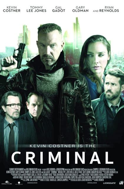 film indonesia 2016 streaming film criminal 2016 720p web dl subtitle indonesia