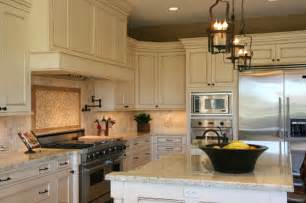 kitchen cabinet refacing reviews furniture chic home depot cabinet refacing reviews for contemporary kitchen decoration ideas