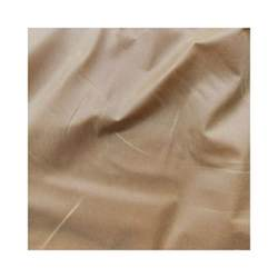 Leatherette Upholstery Fabric Cotton Canvas Waxed Fabric Eu Fabrics