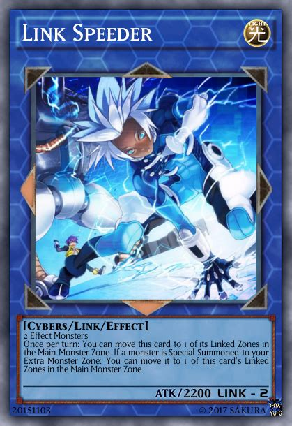 yu gi oh link card template link template v1 2 graphic showcase yugioh