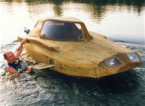 backyard inventors 1000 images about diy submarine on pinterest submarines