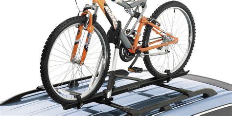 Bike Rack Honda Odyssey by Honda Odyssey Bike Rack 2017 Ototrends Net