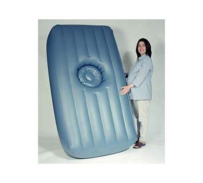 size insta bed airbed which offers a built in for easy inflation bed mattress sale
