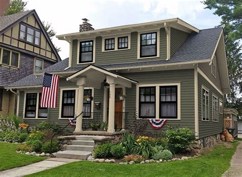 exterior colors for houses exterior paint colors consulting for houses sle