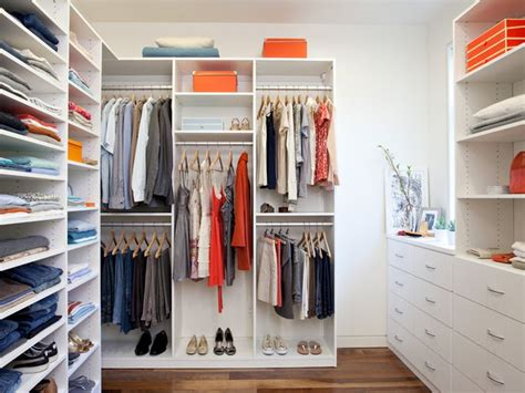 California Closets Wardrobe by Lou Lou Pear Closet Heaven