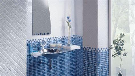 Excelente Azulejos Cocina Modernos #7: Venecitas-un-detalle-decorativo.jpg