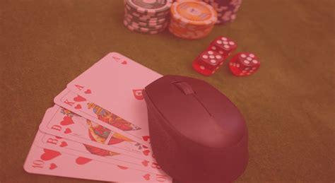 hindari diblokir situs poker terpercaya bertaruh sepuasnya elplatolavida