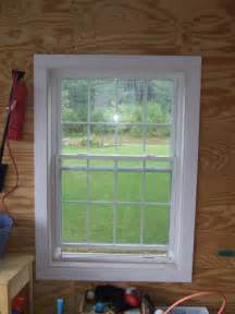 Interior window casing group picture image by tag keywordpictures