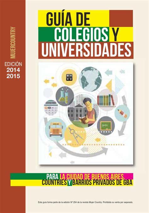 revista maestra jardinera febrero 2015 revista maestra jardinera 2014 2015 guia de colegios y