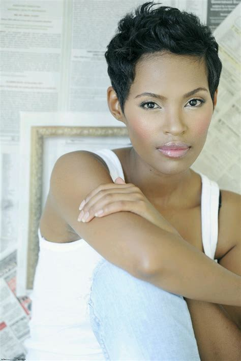 gail nkoane pictures getting to know gail nkoane heiresss says