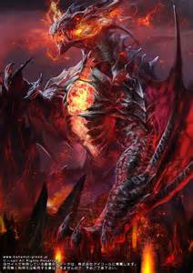 this is a awesome piece of artwork i think the dragon was