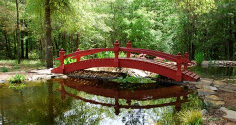 Botanical Gardens Dothan Al by Dothan Area Botanical Gardens Dothan Alabama Travel
