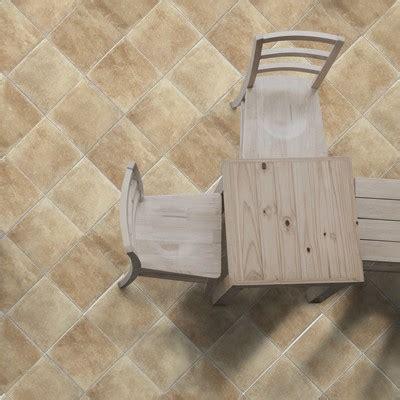piastrelle terracotta piastrella terracotta 30 x 30 cm prezzi e offerte