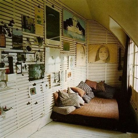 indie bedroom ideas indie bedroom hipster indie bedrooms pinterest artsy
