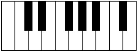 keyboard layout music articles bach s art of temperament 2006 www larips com