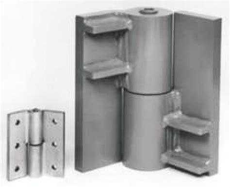 Heavy Duty Cabinet Door Hinges Heavy Duty Hinges Doors Cabinets Cabinet Doors