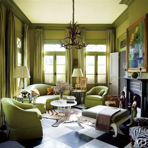 mix and chic home tour a glamorous and historic new orleans home mix and chic home tour a glamorous and historic new