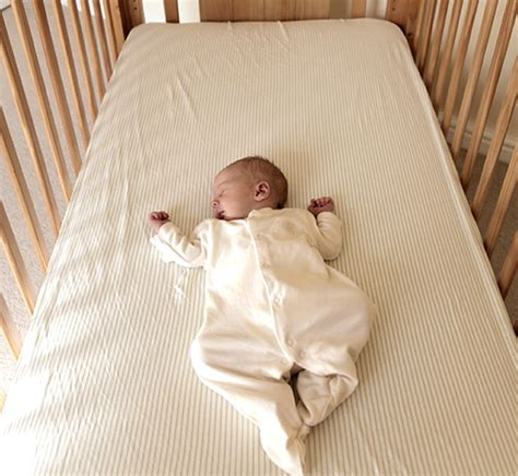 How To Make A Newborn Sleep In Crib by Grandparent Caregivers Unaware Of New Safety Guidelines