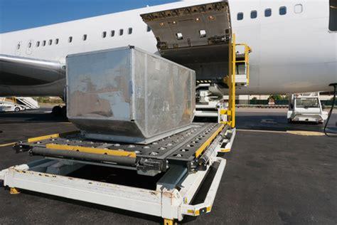 uae air cargo rank    iata emirates