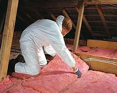 loft and roof insulation suppliers roof ceiling loft attic insulation contractors installers
