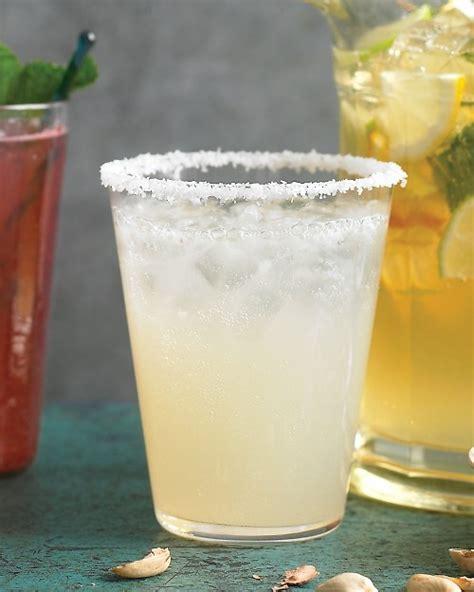 salty drink vodka salty cocktail recipe dishmaps