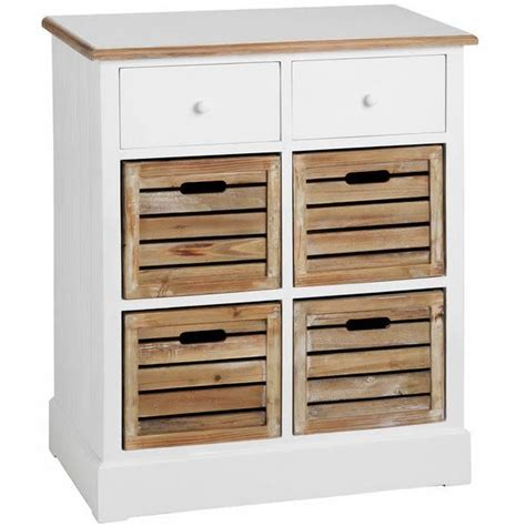 6 Drawer Storage Unit 30 Best Images About Console Tables On Wood