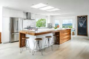 custom kitchen services an ideal way to find a kitchen