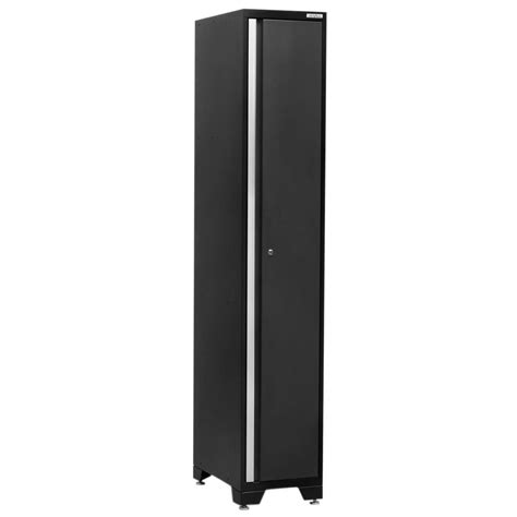 new age pro series cabinets newage products newage