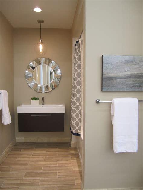 the tile shop design by kirsty latest bathroom trends new calacutta bianco matte bathroom the tile shop