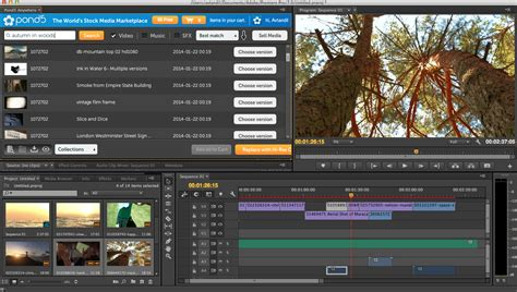 adobe premiere pro plugins effects pond5 and adobe partner for adobe premiere pro royalty