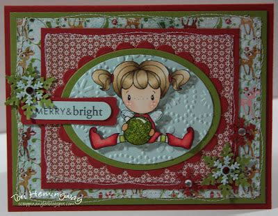 martha stewart merry and bright birds 7kidscollegefund pink cat studio
